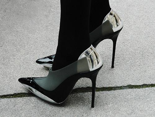 обувь 21 века каталог | Красивая обувь
