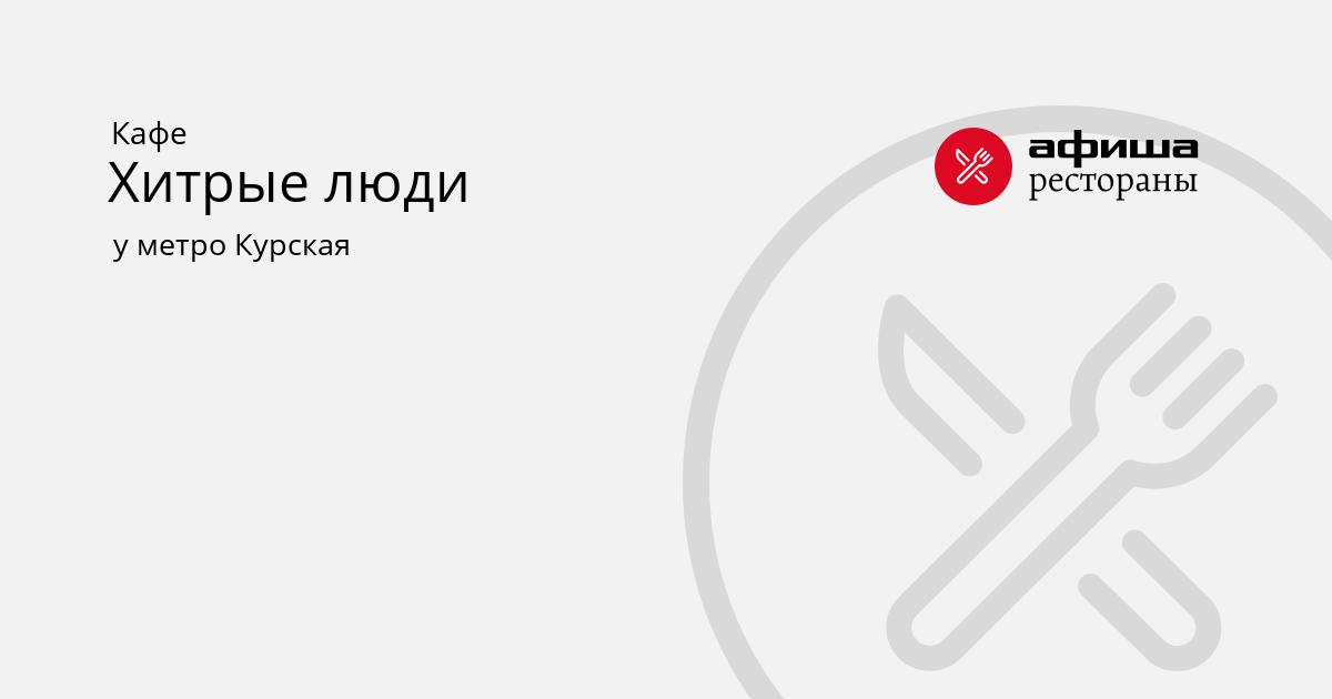 Фильм Один пропущенный звонок (2008)