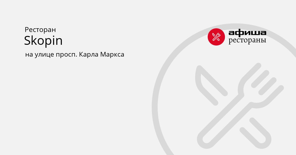 Книга по пилатесу - blacksearats.ru